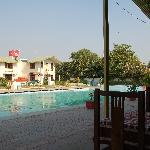 Foto de Swaraj Resorts