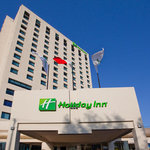 Foto de Holiday Inn Puebla La Noria