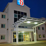 Motel 6 Estevan