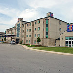 ‪Motel 6 London Ontario‬