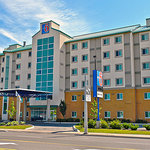 Motel 6 Niagara Falls