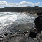 South Cape Bay Walk