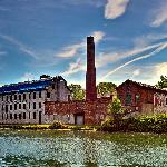  Seneca Knitting Mills