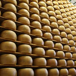 Food Valley Gourmet Tours