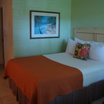 Foto Sunshine Suites Resort