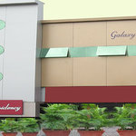 Hotel Galaxy Residency