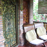 Photo de Tiing Gading Bungalows