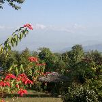 Dhulikhel Mountain Resort照片