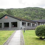 ‪Aviemore Youth Hostel‬