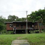 Osman's Homestay