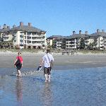 Foto van Kiawah Island Golf Resort