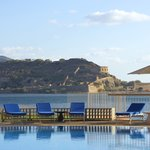 Domes of Elounda Boutique Beach Resortの写真