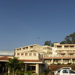 APTDC Haritha Mayuri Resort