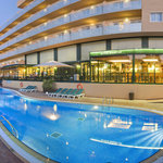 Aparthotel SunClub Salou