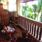 Φωτογραφία: Shining Angkor Boutique Hotel
