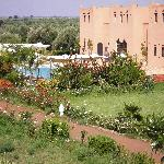 Photo of Kasbah Chwiter