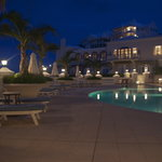 ‪Tuckers Point Club Golf Villas‬