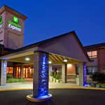 Photo of Holiday Inn Express Toronto East Scarborough