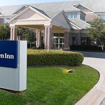 Hilton Garden Inn Dallas/Addison