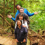 Rainbird Excursions