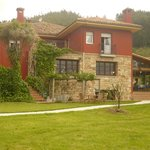 Hotel Alavera