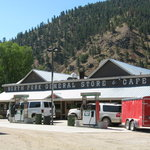 The Village at North Fork