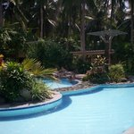 Bahay Marikit Resort &amp; Hotel 