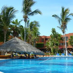 Φωτογραφία: Holiday Inn Resort Los Cabos All-Inclusive
