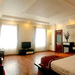 Paramount Hotel Hanoi