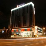 Ramada Sibiu