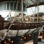 The Maritime Experiential Museum