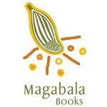 Magabala Books