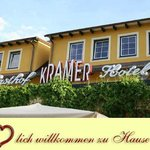 Kramer Hotel