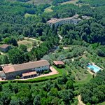Agriturismo Poggitazzi