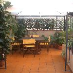 Photo of B&B Alassio