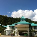 Photo of Tipa Resort Ao Nang