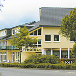 Photo of Hotel Am Markt Bad Honnef