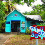 Dive Bequia