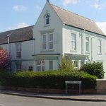 Abbeydale Hotel