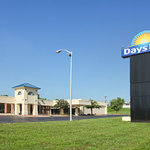 Photo of Days Inn Cave City