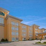 ‪La Quinta Inn & Suites Columbus‬