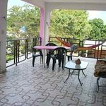 Coco Loco Guesthouse
