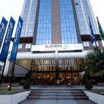 Tryp Guarulhos Hotel Sao Paulo