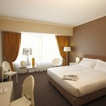 BEST WESTERN Hotel Milton Milano