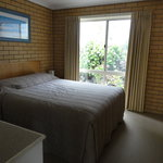 Foto de Port Campbell Parkview Apartments