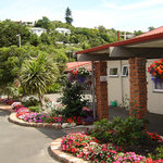  Carmel Court Motel