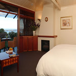 Foto Lake Taupo Lodge
