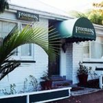 Freemans Lodge & Apartments의 사진