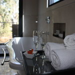Adelphi Apartments Echuca