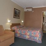  Comfort Inn Cumberland